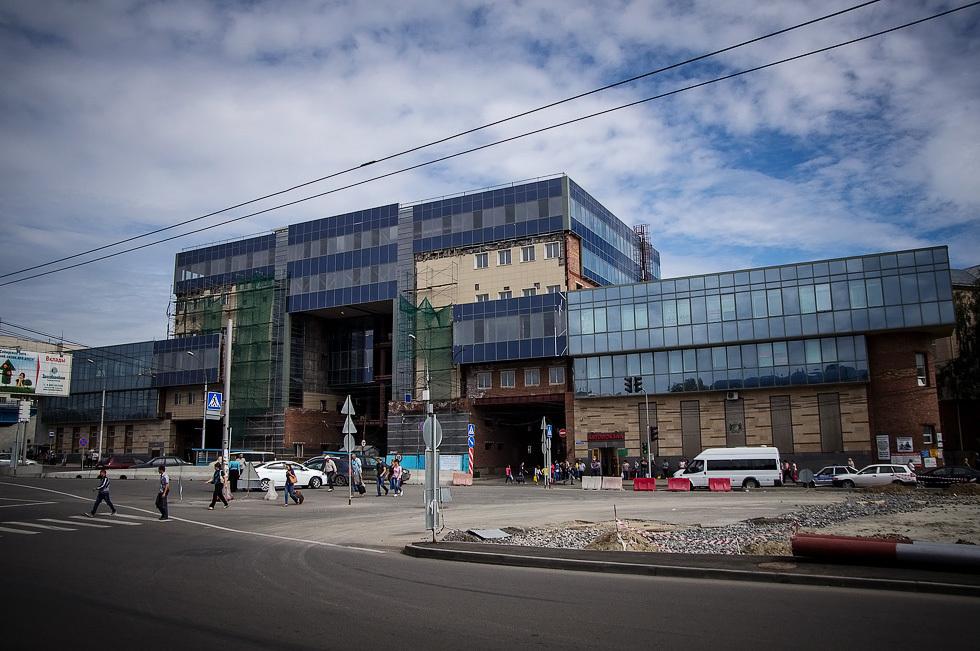 avtovokzal-novosibirska