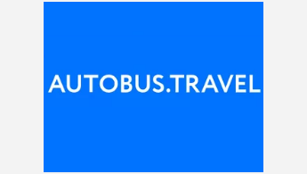 Autobus.Travel