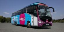 Автобусная компания OUIBUS